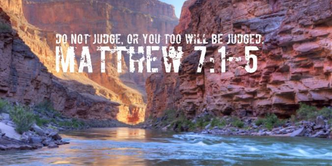 Matthew 7 pic