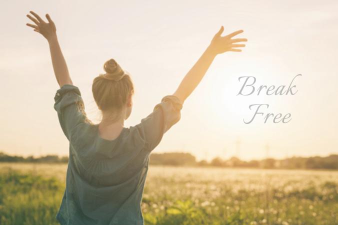 Break Free 3
